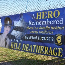 kyle-deatherage-a-hero-remembered