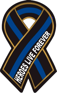 Heroes Live Forever!
